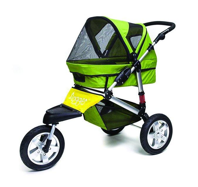 dog quality dog stroller
