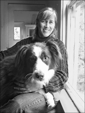 Nancy Kerns