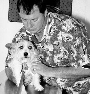 Professional Animal Chiropractors - Whole Dog Journal