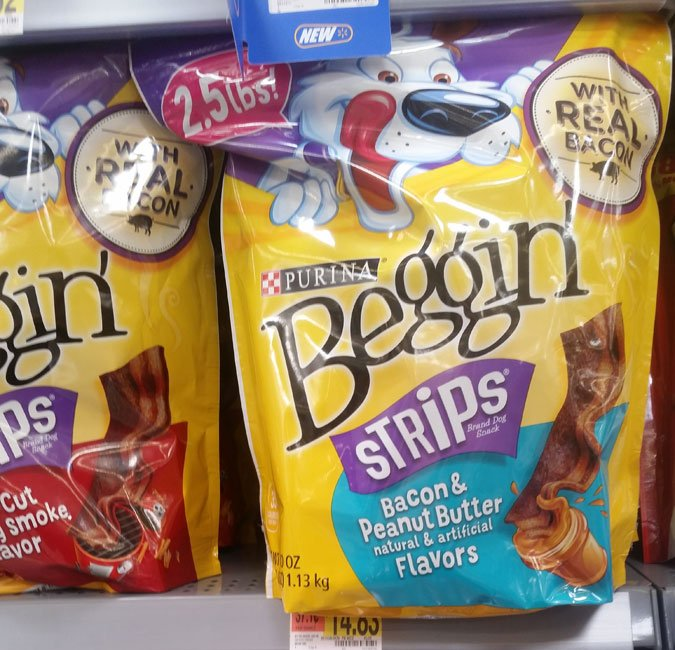 Dog Treats: Store-Bought or Homemade?