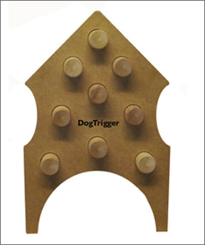 Dog Trigger