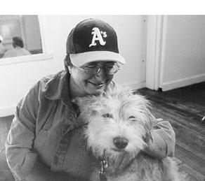 Improving the Dog/Human Relationship