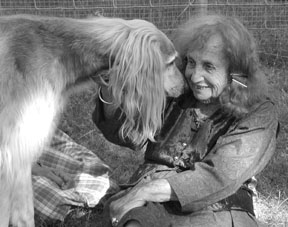 A History of Holistic Dog Care