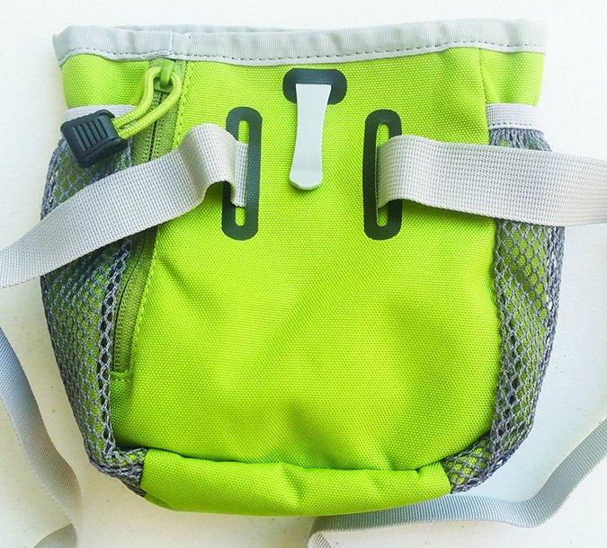 OllyDog Treat Bag Pro