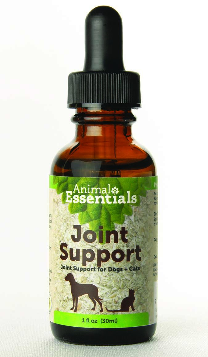 animal essentials joint support supplement
