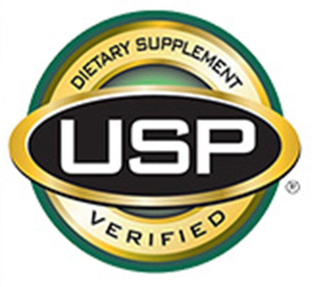 United States Pharmacopeia Dietary Supplement Verification Program