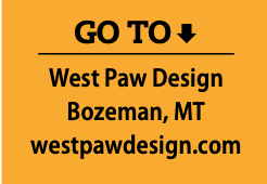 Whole Dog Journal Product Review: 2020 Dog Gear of The Year