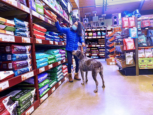 https://www.whole-dog-journal.com/food/dog-food-myth-busting/