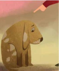 Punishment vs. Interruption: Properly Managing Your Dog's Behavior